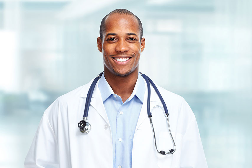 Access to medical advice from anywhere in the United States.